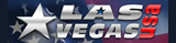 For exciting USA Online Casino action, visit Las Vegas USA